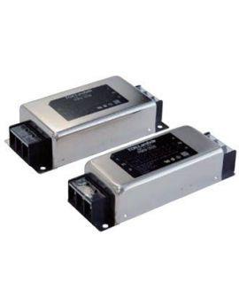 RSHN-2003 TDK-Lambda | RSHN-2010 Bộ lọc nhiễu