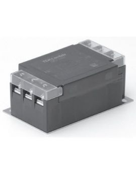 RSHN-2020 Filters TDK-Lambda| RSHN-2030 Bộ lọc nhiễu