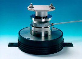 RTN 470 t Schenck process Loadcell Vietnam