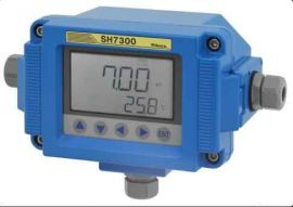 SC7300R Ohkura bộ chuyển đổi tín hiệu độ dẫn điện - Ohkura Vietnam