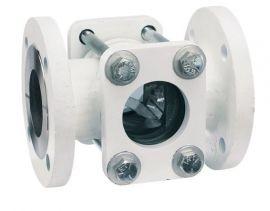 Series SFI-300F Dywer, thiết bị đo lưu lượng Dywer Việt Nam