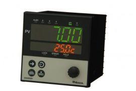 SH5800R Ohkura, máy phân tích pH SH5800R Ohkura, Ohkura Viêt Nam
