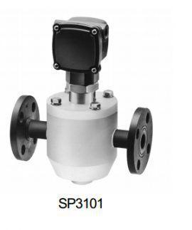 SP3101 Ohkura, cảm biến đo nồng độ PH Ohkura Việt Nam