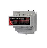 ST-IPM-6350 IPm Industrial RTUs - Đại lý Redlion tại Việt Nam