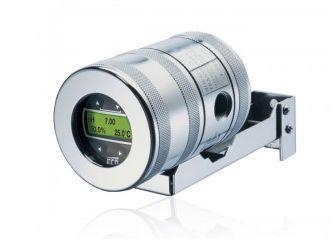 T28 series ECDI - Hazardous Location Transmitters T28 ECDI