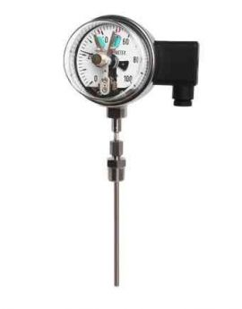 T511(H), T512(H/L), T513(L), T514(H/HH) Wise Control- đồng hồ đo nhiệt độ Wise