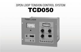 TCD050, TCD030 Nireco, hệ thống kiểm soát lực căng biên Nireco Viet Nam