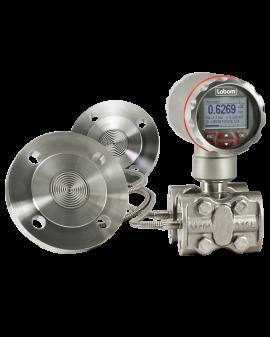Thiết bị đo áp suất CI4350 - Labom Việt Nam