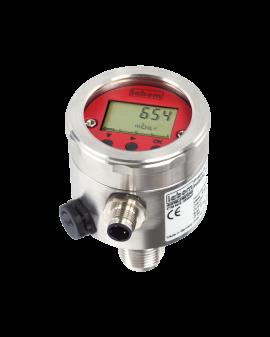 Thiết bị đo áp suất CV3100  - Labom Việt Nam