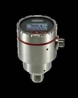 Thiết bị đo áp suất CV4100 - Labom Việt Nam