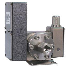 Thiết bị đo chênh lệch áp suất 102W1  - SOR Việt nam