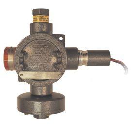 Thiết bị đo chênh lệch áp suất Series 20 - SOR Việt nam