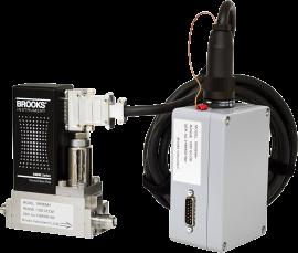 Thiết bị đo và điều chỉnh lưu lượng hơi nước-5850EMH