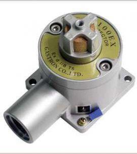 Thiết bị kiểm tra và giám sát nồng độ khí GTD-100Ex Gastron