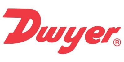 Thiết bị tự động hóa Dwyer Instruments Việt Nam