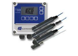 Triton DO82 ECDI, máy phân tích oxy hòa tan DO82 ECDI Việt Nam