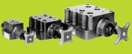 JMV Hirose- maintenance JMV valve Hirose Viet Nam
