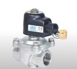 GAS/GTD Valve Aira,  Low Pressure Solenoid Valve Aira Việt Nam