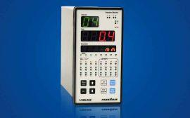 VMS-4SE Masibus, thiết bị đo độ rung VMS-4SE Masibus